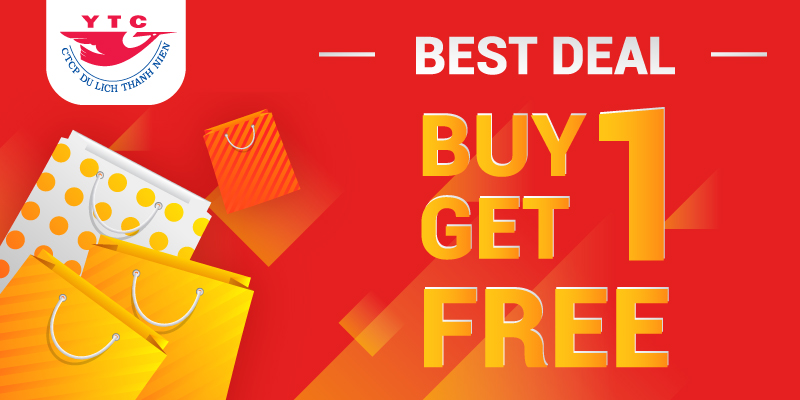 buy-1-get-1-free