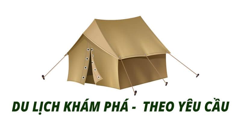 Du lich kham pha