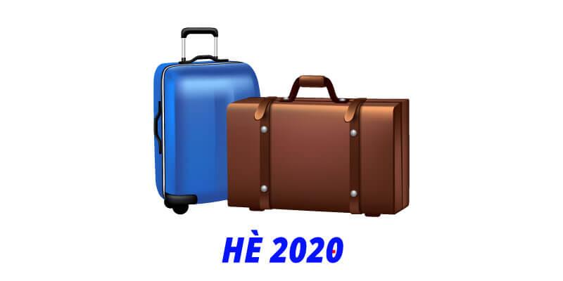 He 2020